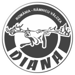 Diana-b